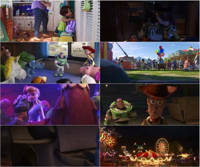Toy-Story-4-2019-Dual-Audio-HC-CAM-720p