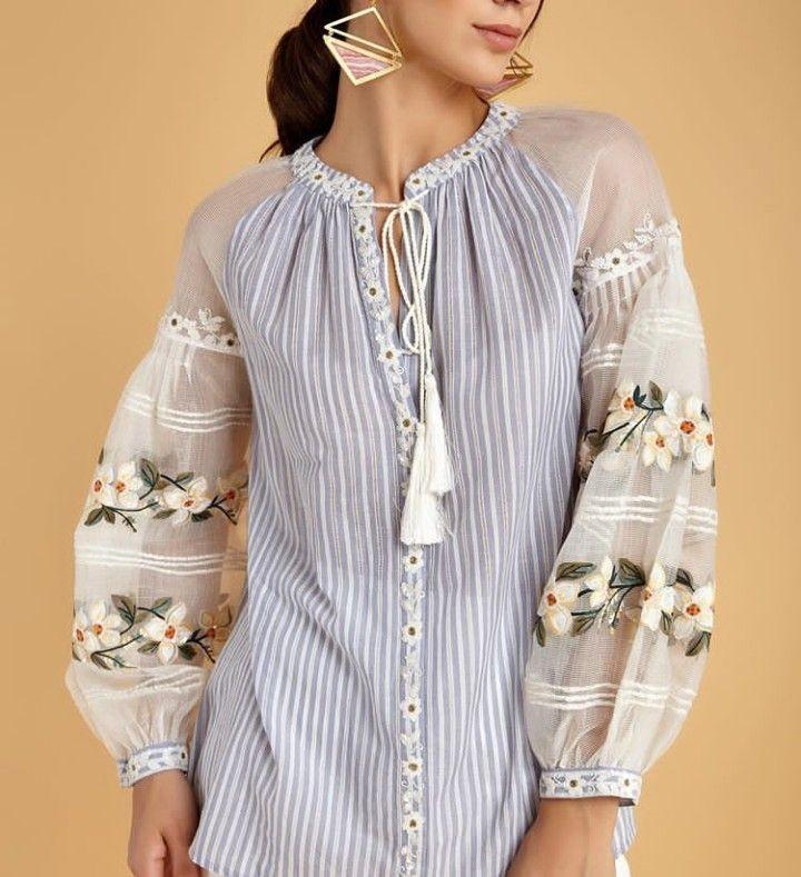 51 Latest Salwar Kameez Neck Designs Indian Suit Neck Designs Bling Sparkle