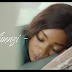 VIDEO | Lily – Kipenzi (Mp4) Download