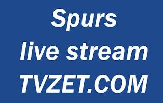 Tottenham Hotspur Live Stream