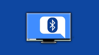 how-to-fix-missing-bluetooth-icon-in-windows-10