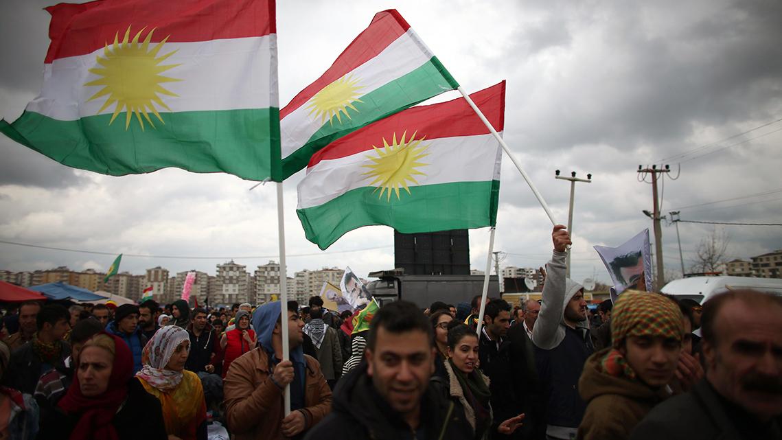 incontri curdi online cs go ESEA vs matchmaking