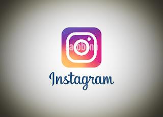 trik meningkatkan follower instagram