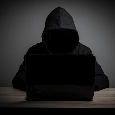 Tras hackeo financiero ¿Cómo proteger la información?