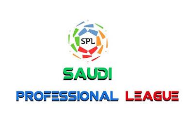 اخر اخبار الدوري السعودي اليوم , اخبار دوري المحترفين السعودي , اهم اخبار الدوري السعودي للمحترفين 2021