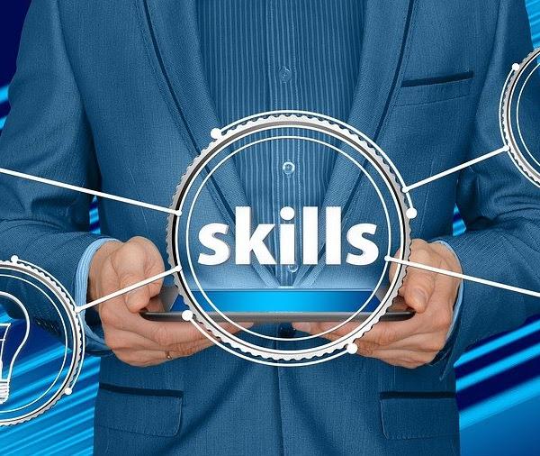 10 Alasan Memilih Skill Academy Untuk Pelatihan Prakerja