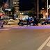 Bari Modugno e Toritto (Ba). Controlli anticovid-19 dei Carabinieri, elevate sanzioni a contravventori per oltre 15.000 euro