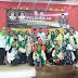 Diketuai Datuk Irwan Basir, LPM Kota Padang Dapat Bersinegi Bersama IPSM