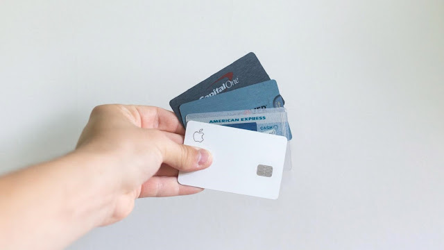 Simple Guide on Credit Cards, Cashback And Rewards