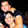What happened to SHEENA BORA? ~ Whispers in the wind