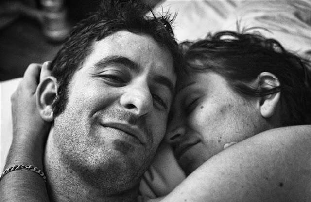 Dating 1η ξαδέλφια Αυστραλία παλαιότερο πρακτορείο γνωριμιών