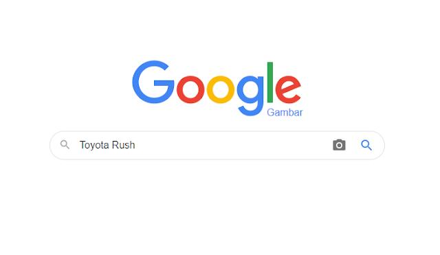 Cara-Mencari-Gambar-Toyota-Rush