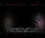 vermination-viet-hoa
