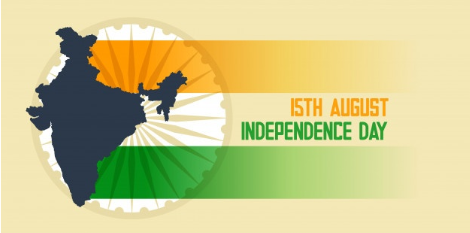 Year-long celebrations to mark India's 75th Independence Day in 2021