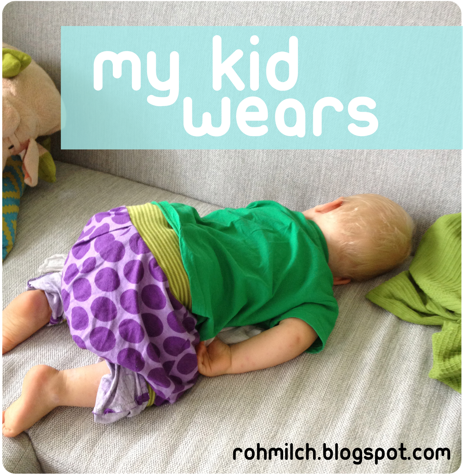 http://rohmilch.blogspot.co.at/p/my-kid-wears.html