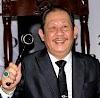 DPD KAI Terjunkan Tim Khusus Awasi Kinerja Pemda Kabupaten Kota