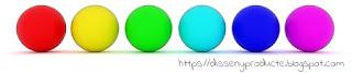 Juego Infantil - Encuentra el color