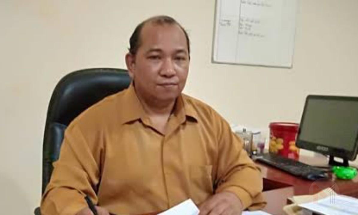 Bawaslu Kabupaten Malang Berhentikan Sementara Panitia Ad Hoc Pilkada 2020