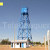 Consejo Regional aprobó recursos para  Agua Potable Rural en el Maule: Cauquenes y Chanco en el listado
