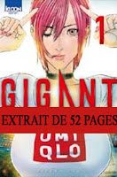 http://www.ki-oon.com/preview/gigant/index.html#page=52