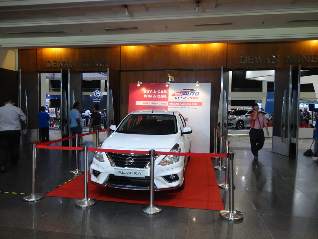car industry in malaysia 2010 used car industry report  a publication of the national independent  the views of used car dealer or the national independent automobile dealers.