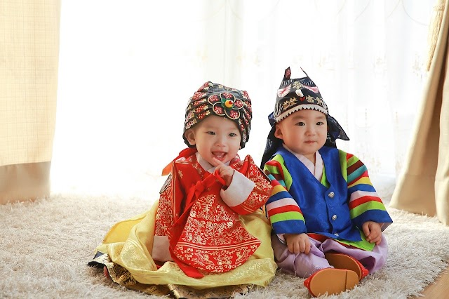 Ini Pilihan Kuliah Budaya dan Bahasa Korea yang Terakreditasi
