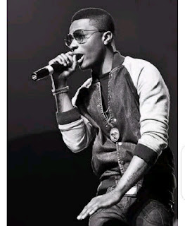 Wizkid Speaks On Why Quilox Must Be Opened