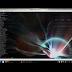 artigo sobreComo deixar seu Terminal do Linux mais bonito e personalizado console de comandos personalizado fotos e cores de fundoDicas Programer