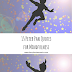 15 Peter Pan Quotes for Mindfulness