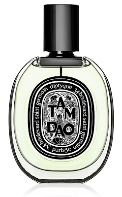 cb25f3a415d2 Diptyque delights us with two new creations, Eau Duelle and Tam Dao,  already twinkling stars of the Diptyque firmament in the Eau de Toilette  version, ...