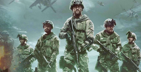 uri movie download filmywap