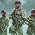 uri movie download filmywap and watch online for free