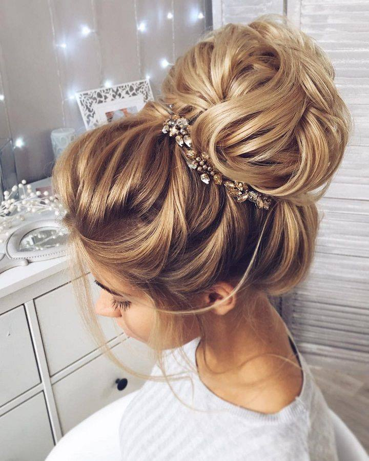 Hair Extensions Manchester Belle Hair Extension Training