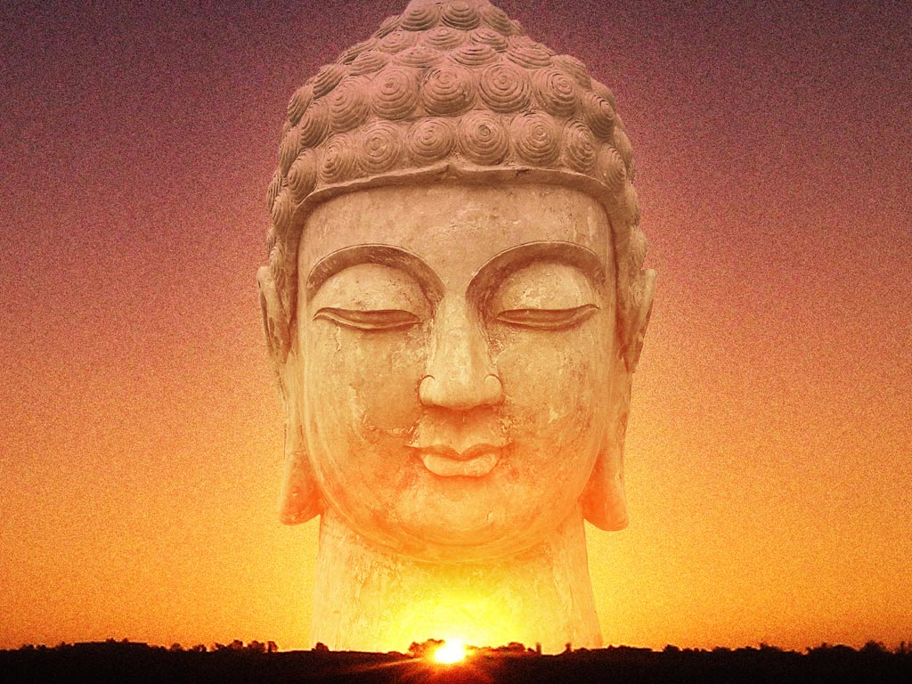 Hd Wallpaper Gautam Buddha Buddha Hindu God Wallpapers Free Download
