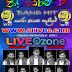 SHAA FM SINDU KAMARE WITH MIRIGAMA LIVE OZONE 2020-03-06
