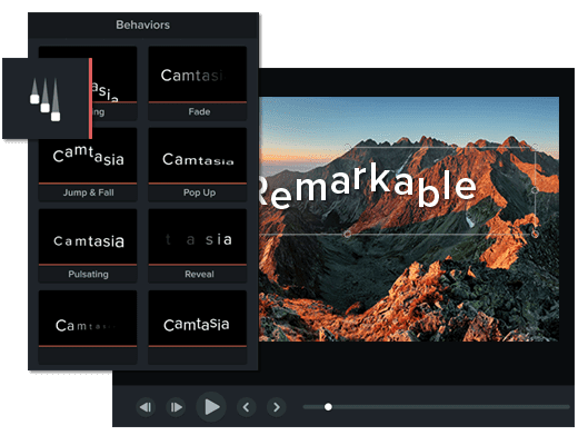 8 Best Screen Recorder for Mac - Hawkdive