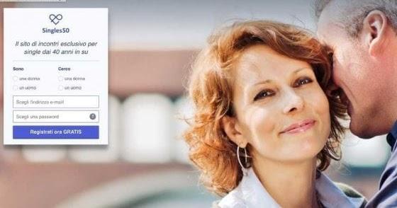 Nessun pagamento dating siti Web incontri Gent