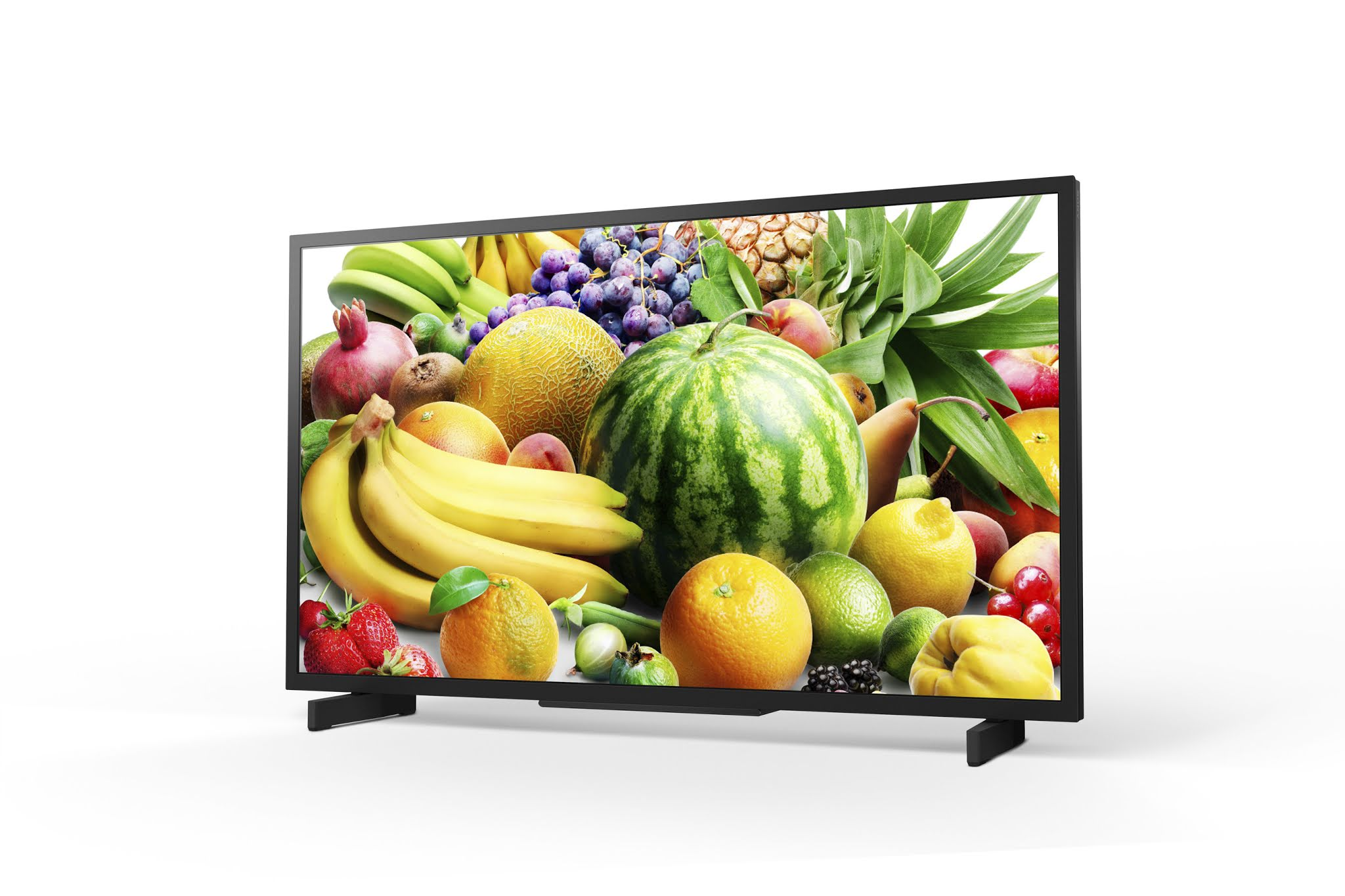 Sony Expands Its BRAVIA 4K HDR Professional Display Lineup with 100-inch and 32-inch Options for Business Applications