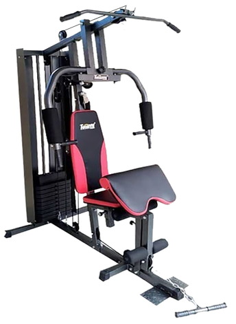 Home Gym AFM TL008