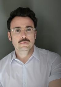 Conexo - Carlos García Miranda