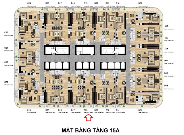 mat-bang-15A-TMS-Quy-Nhon