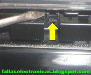 Cómo sacar a las cucarachas del horno de microondas