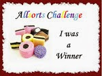 winner at allsorts
