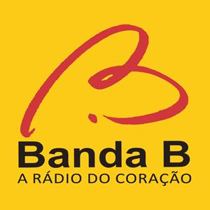 Ouvir agora Rádio Banda B 650 AM - Cambará / PR