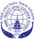 MPEDA Cochin Recruitment