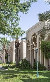 Hotels in Riyadh
