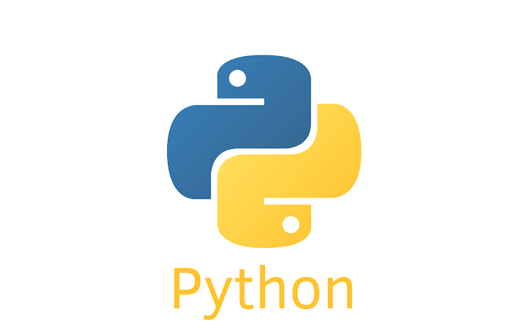 Mastering Python, Data Handling, Analysis and Visualization