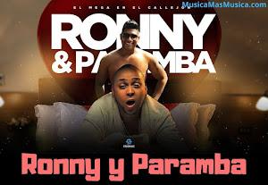 El-Mega-Ronny-&-Paramba
