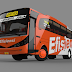Mod BUSSID New Marcopolo by M. Annas Cvt PGN