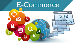 Ecommerce Development Company,Ecommerce websites Perth